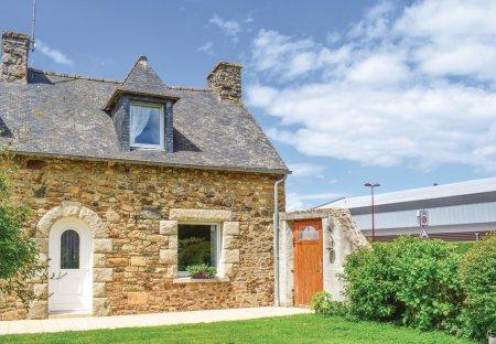 Villa in Goudelin, France