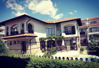 3 bedroom Villa for rent in Pomorie
