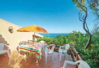 3 bedroom Villa for rent in Costa Paradiso