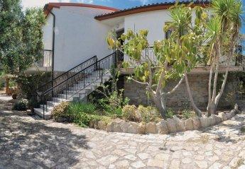 Villa in Italy, Arcipelago de La Maddalena