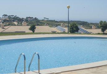 Villa in Portugal, Fontanelas