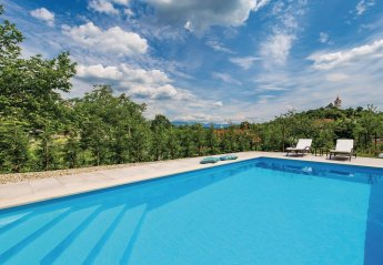 1 bedroom Villa for rent in Rukavac