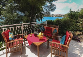 6 bedroom Villa for rent in Okrug Gornji