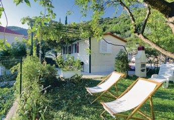 2 bedroom Villa for rent in Zaton Veliki