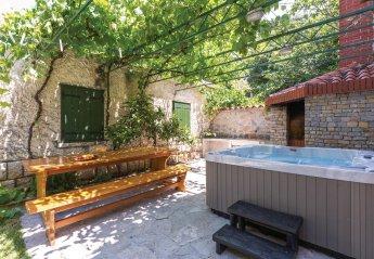 2 bedroom Villa for rent in Tucepi