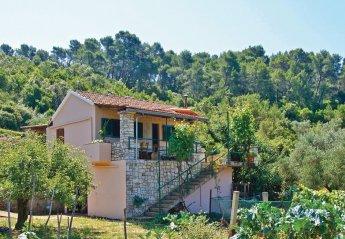 1 bedroom Villa for rent in Vela Luka
