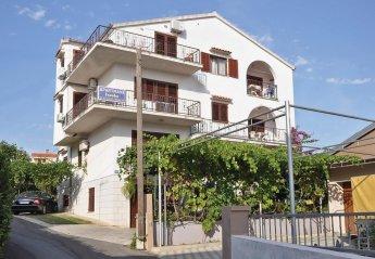 4 bedroom Apartment for rent in Zadar