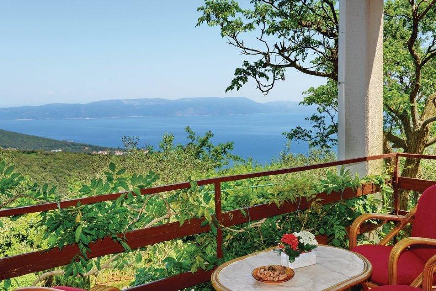 Apartment in Croatia, Gondolići