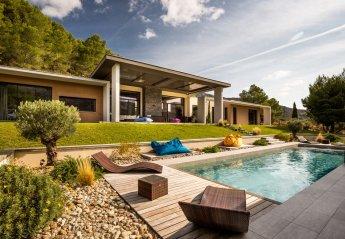 Villa in Perpignan