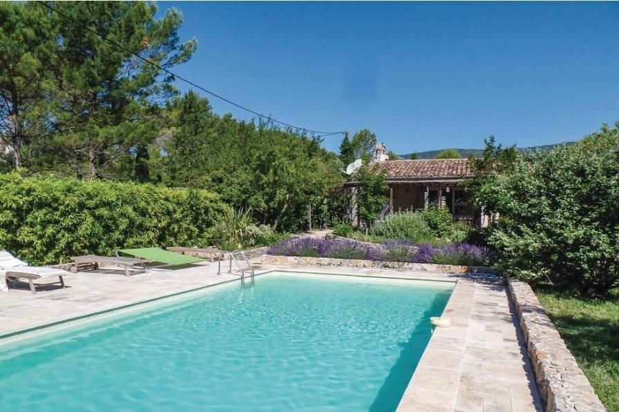 Villa in France, Seillans: SAMSUNG CAMERA PICTURES
