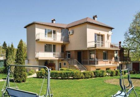Villa in Vinitsa, Bulgaria