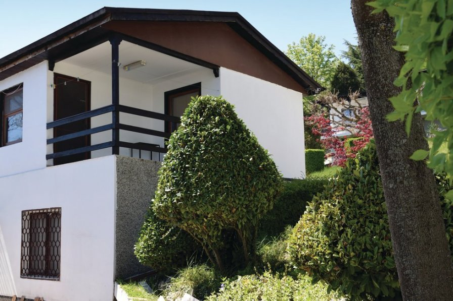 Villa in Bulgaria, Rakitnik