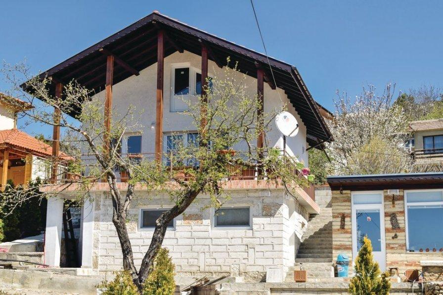 Villa in Bulgaria, Senokos