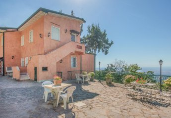 7 bedroom Villa for rent in Rocca di Papa
