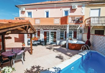 4 bedroom Villa for rent in Zadar