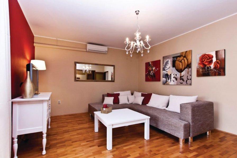 Apartment in Croatia, Pula
