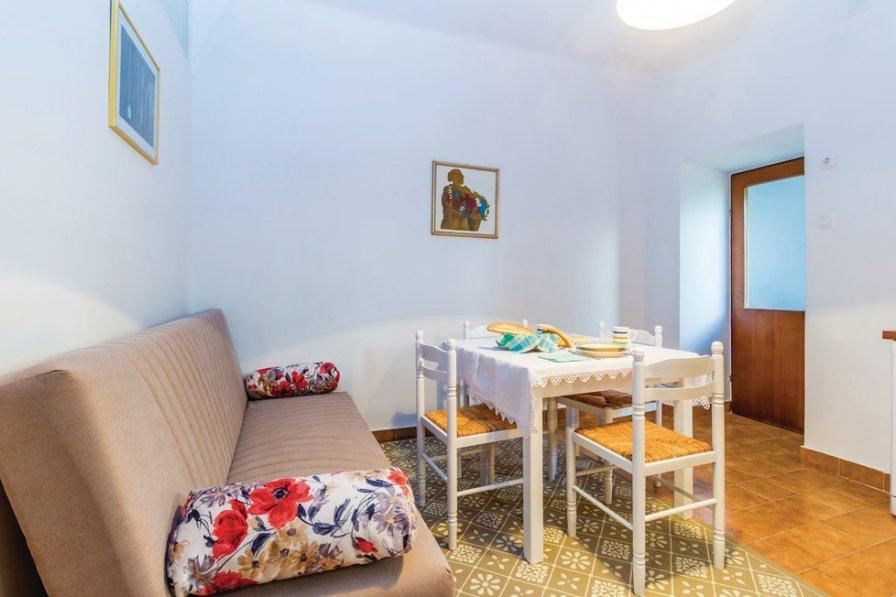 Apartment in Croatia, Bakar-dio
