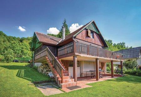 Villa in Slatina Pokupska, Croatia
