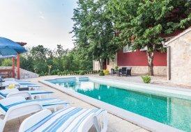 Apartment in Ugljane, Croatia