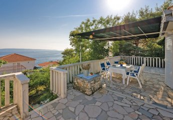 3 bedroom Villa for rent in Okrug Gornji
