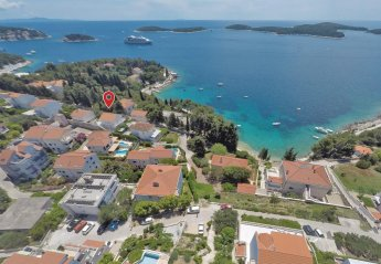 2 bedroom Apartment for rent in Hvar