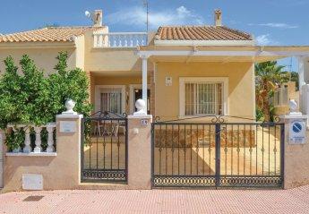 Villa in Spain, Lomas de Polo-Pinomar