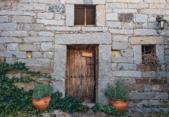 Villa in Spain, Añora