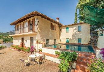 Villa in Spain, L'Aleixar