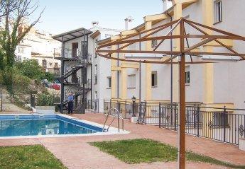 Apartment in Spain, La Iruela