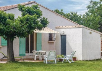 4 bedroom Villa for rent in Avignon