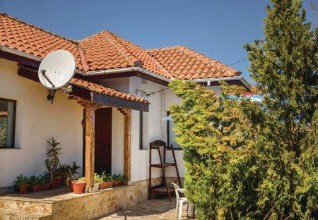 Villa in Senokos, Bulgaria