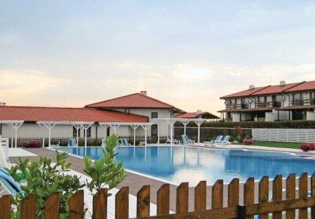Villa in Dimchevo, Bulgaria