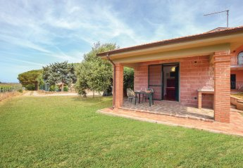 1 bedroom Villa for rent in Scarlino