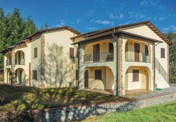 3 bedroom Apartment for rent in Camporgiano