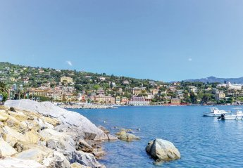 1 bedroom Apartment for rent in Santa Margherita Ligure