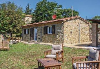 1 bedroom Villa for rent in Chianni