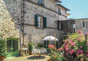 Apartment in Italy, Antognano