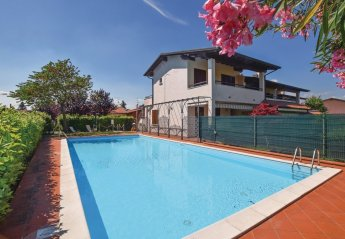 1 bedroom Apartment for rent in Sirmione