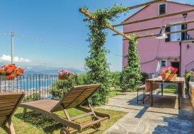 Apartment in La Spezia, Italy: