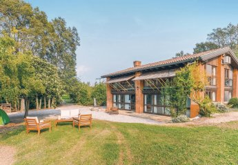 3 bedroom Villa for rent in Venice, Veneto