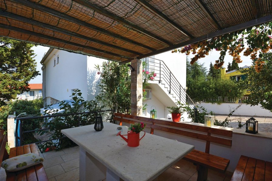 Apartment in Croatia, Stari Grad