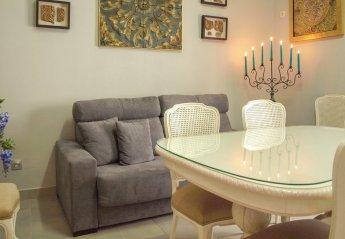 2 bedroom Apartment for rent in Cordoba