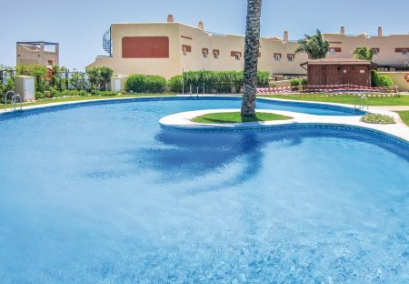 Villa in Colinas De La Cala, Spain