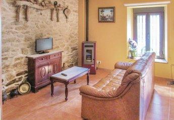 Villa in Spain, Cabeza del Caballo