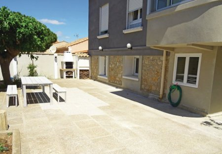 Apartment in Vinassan, the South of France