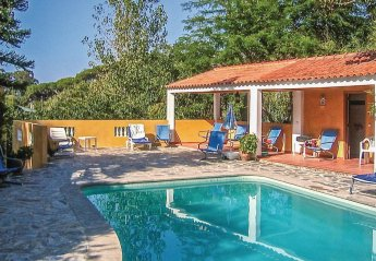 1 bedroom Villa for rent in Colares