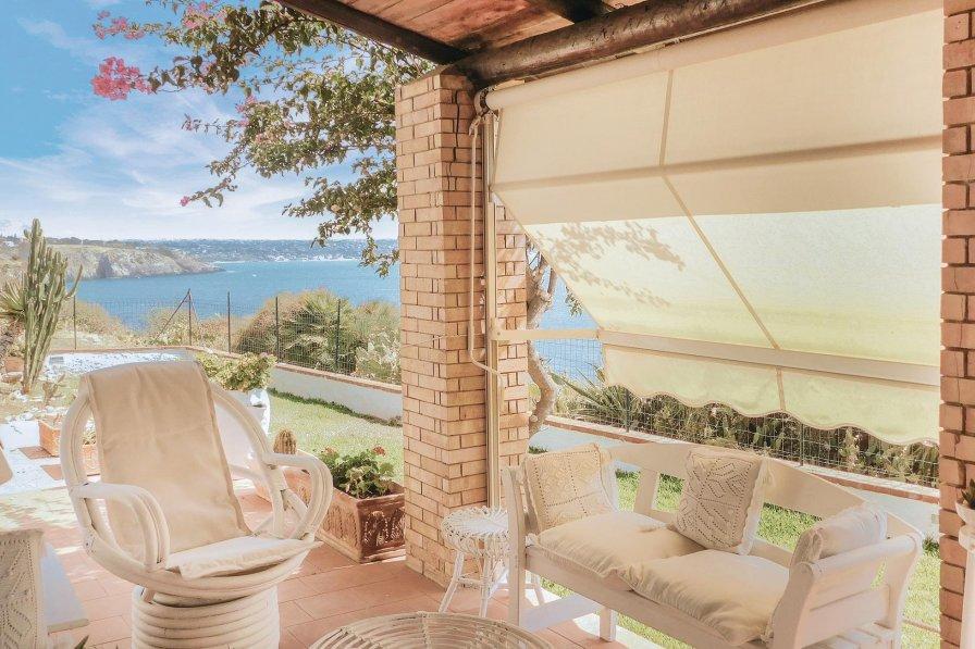 Villa in Italy, Agliandroni-Paternella