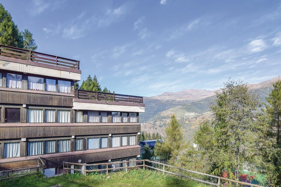 Apartment in Italy, Marilleva 1400