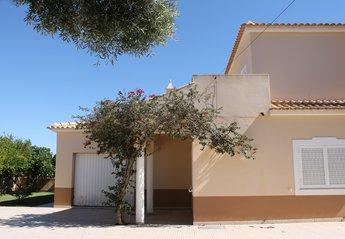 Villa in Portugal, Quinta do Palmeiral