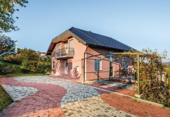 4 bedroom Villa for rent in Zagreb